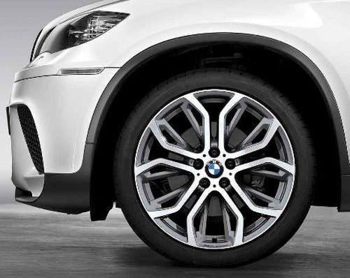 Диски для BMW.